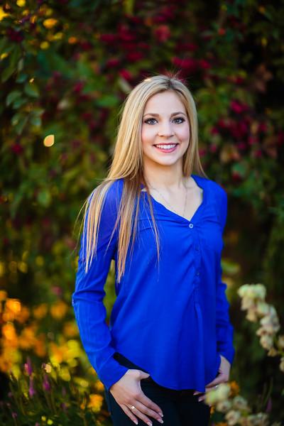 Alexa McBride (119 of 279)