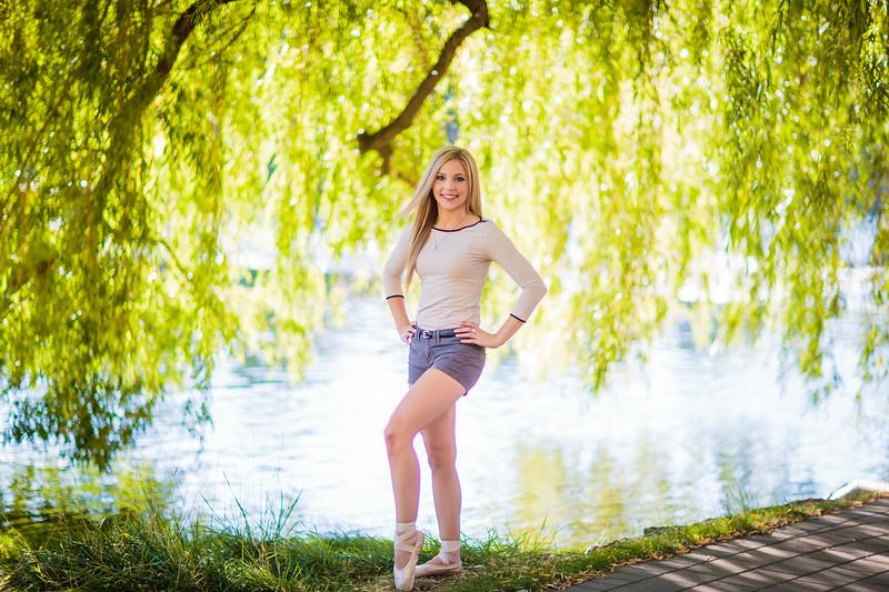 Alexa McBride (12 of 279)