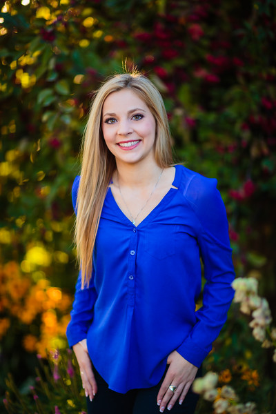 Alexa McBride (118 of 279)