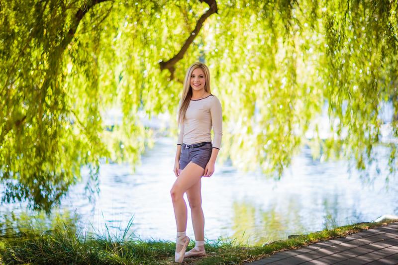 Alexa McBride (11 of 279)