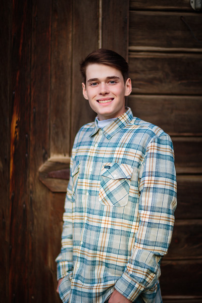 Austin Renick (1 of 151)