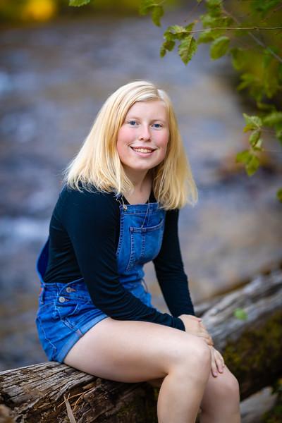 Christina Larkin-13