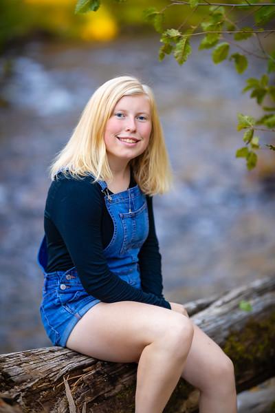 Christina Larkin-15