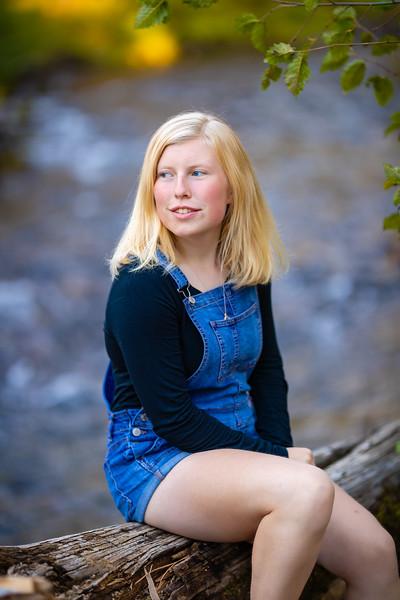 Christina Larkin-16