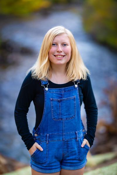 Christina Larkin-4