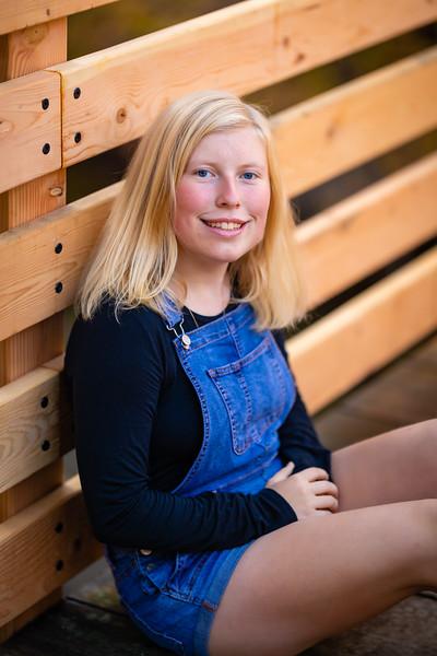 Christina Larkin-22