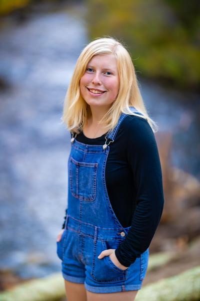 Christina Larkin-2