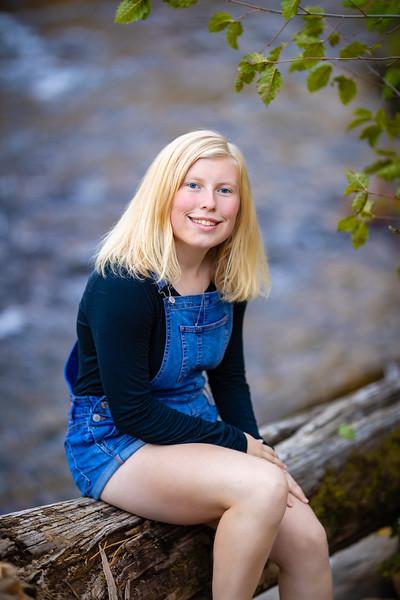 Christina Larkin-14