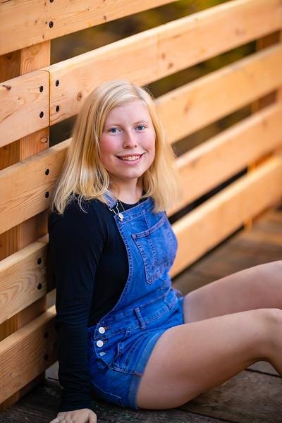 Christina Larkin-21