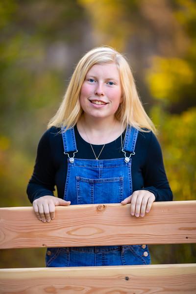 Christina Larkin-17