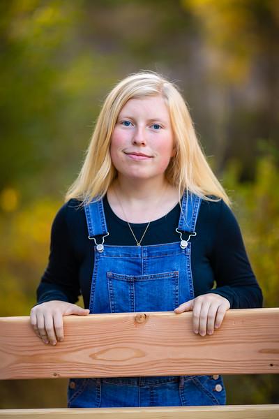 Christina Larkin-18