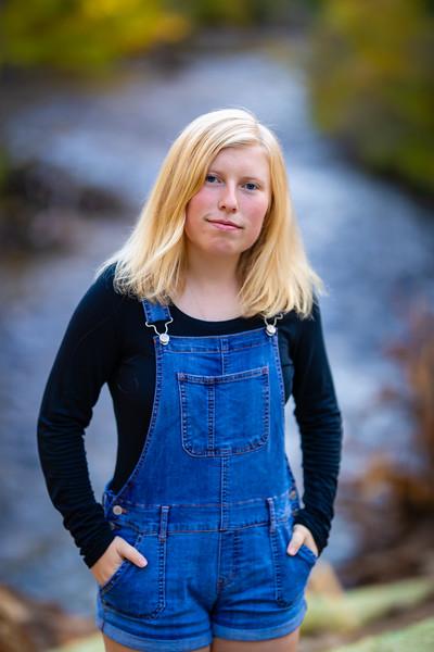Christina Larkin-3
