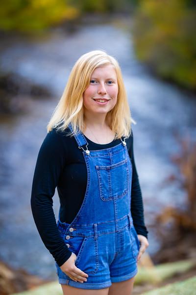 Christina Larkin-6