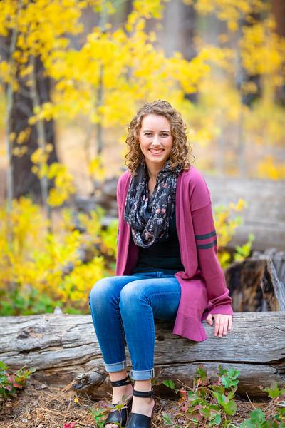 Emily Osborne-115