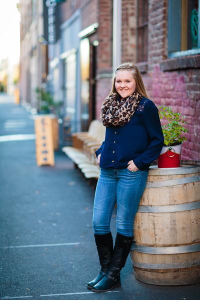 Emily Pengra (11)