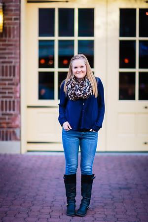 Emily Pengra (5)