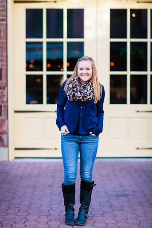 Emily Pengra (4)
