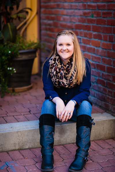 Emily Pengra (9)