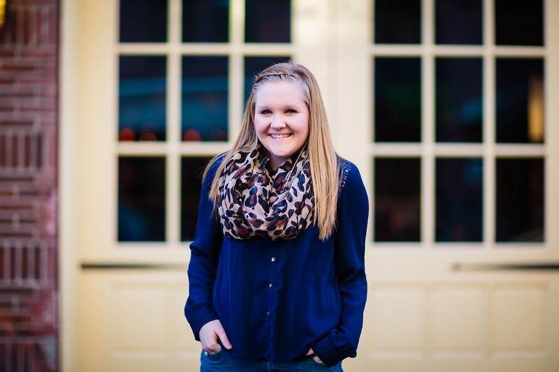 Emily Pengra (6)