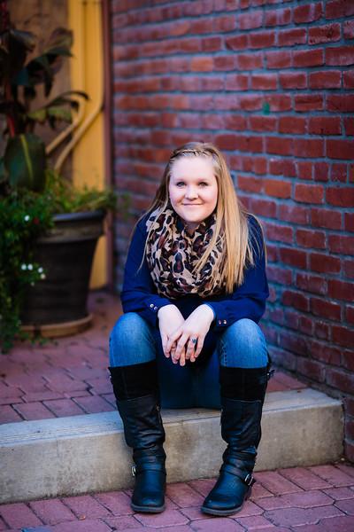 Emily Pengra (8)