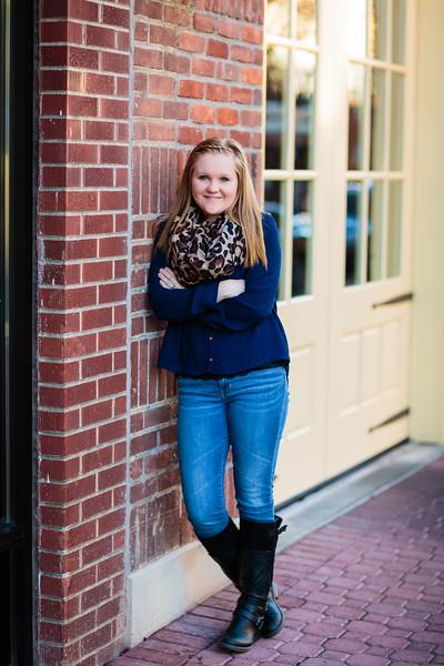 Emily Pengra (1)
