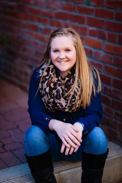 Emily Pengra (7)