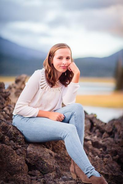 Emma Poindexter-112