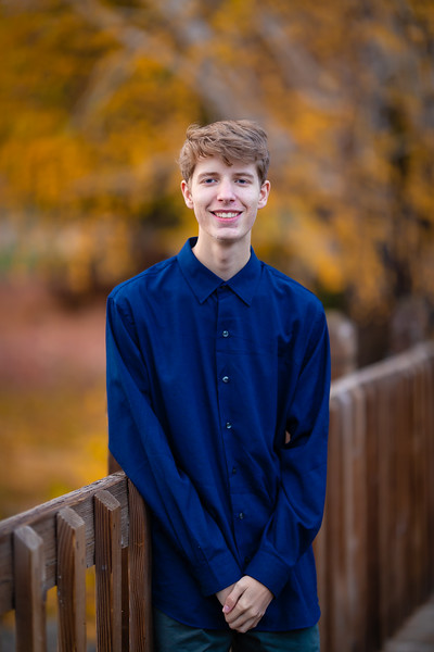 Evan Hanley-116