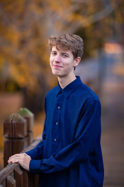 Evan Hanley-119