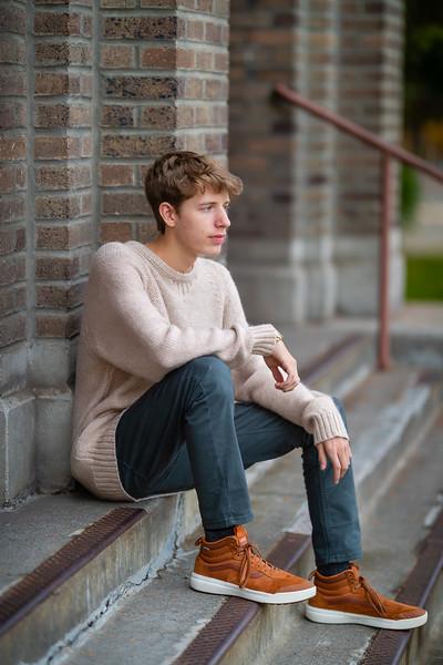 Evan Hanley-10