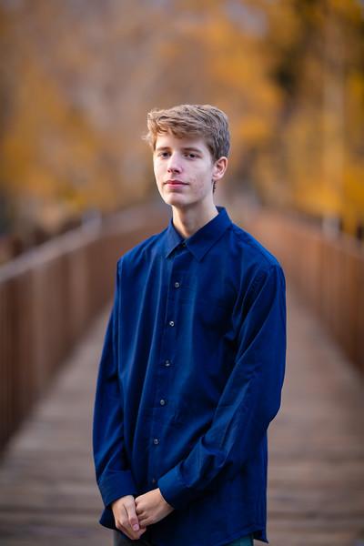 Evan Hanley-115