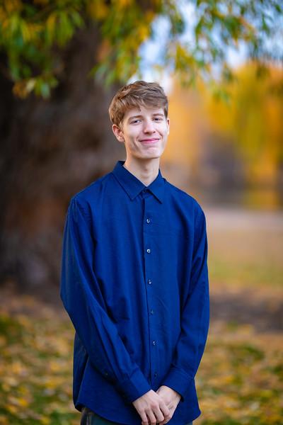 Evan Hanley-103