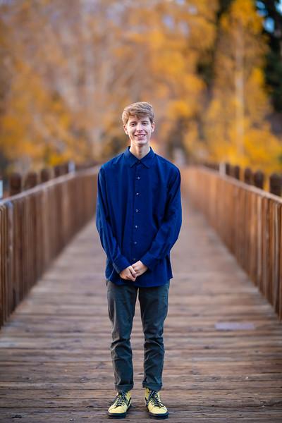 Evan Hanley-113