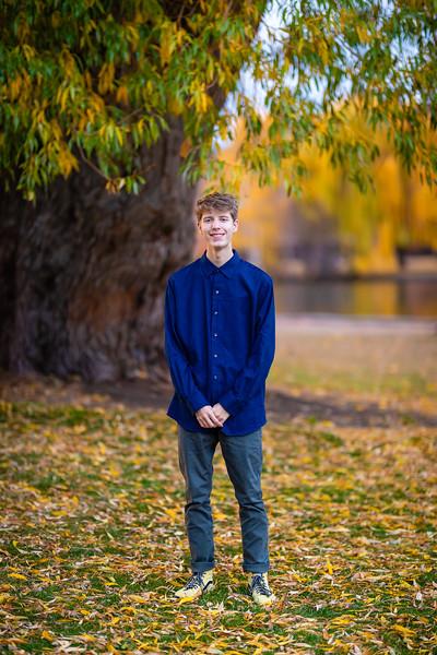 Evan Hanley-100