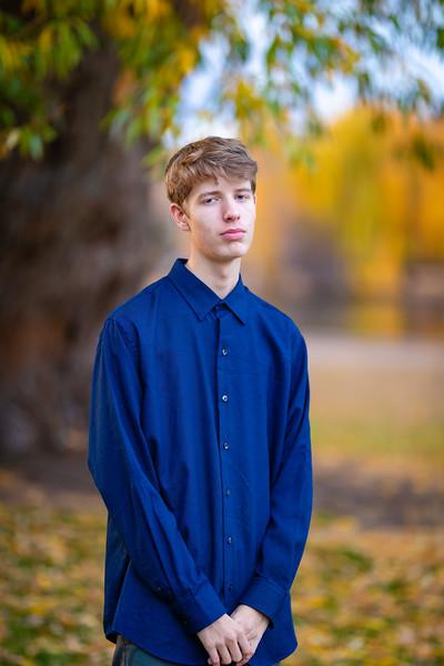 Evan Hanley-102