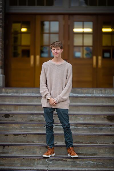 Evan Hanley-1