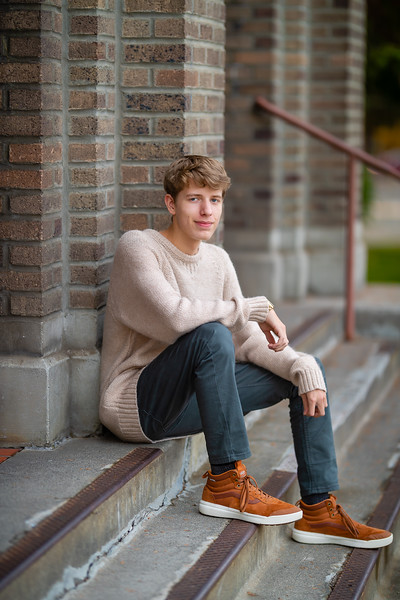 Evan Hanley-11