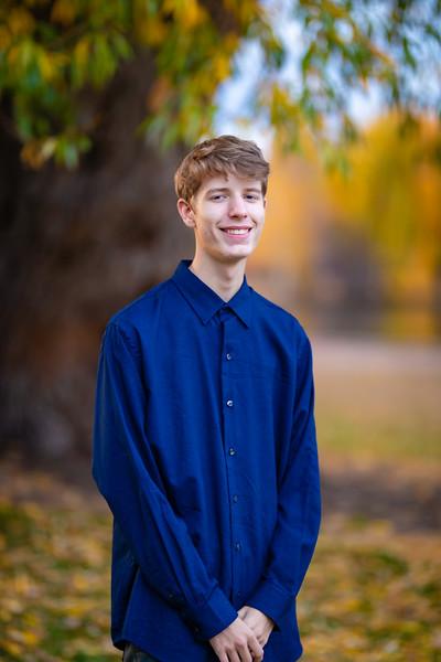 Evan Hanley-101