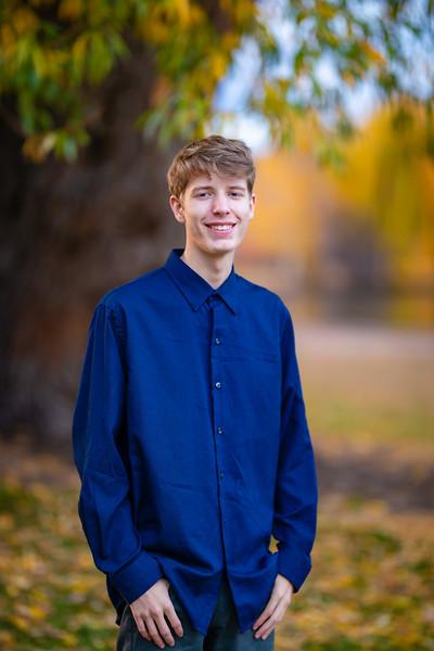 Evan Hanley-104