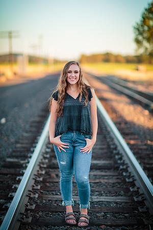 Hayley Salsberry-108