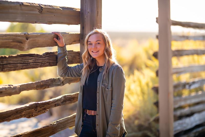 Heather Partridge-16