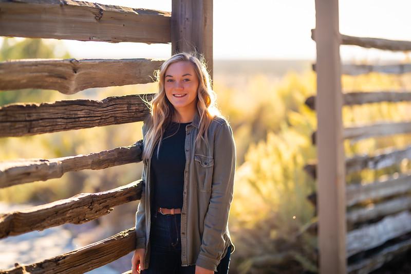 Heather Partridge-15
