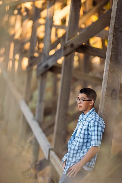 Jacob Choe-14
