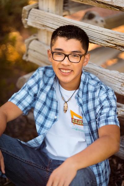 Jacob Choe-10