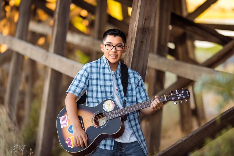Jacob Choe-19