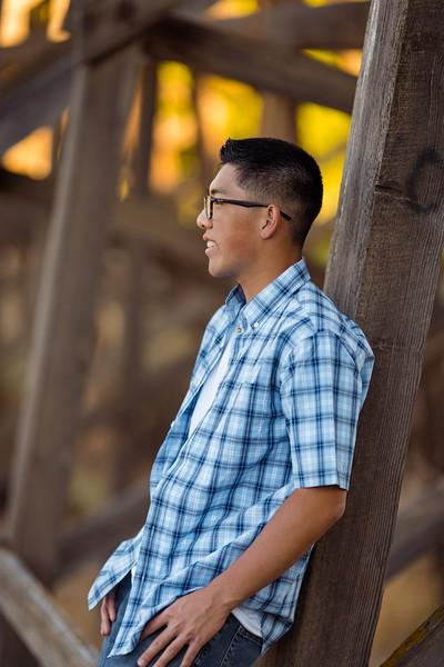 Jacob Choe-13