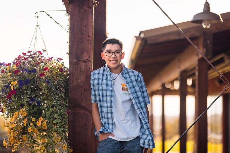 Jacob Choe-5