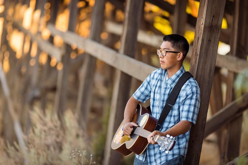 Jacob Choe-21