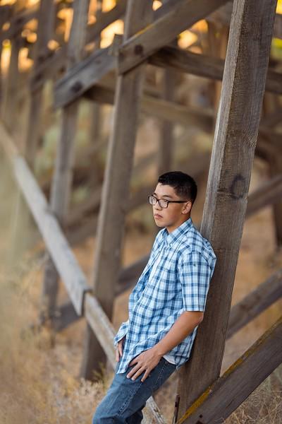Jacob Choe-15