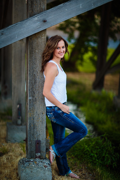 Jen Meeker (112 of 283)